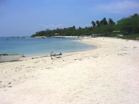 lakawon-island-resort-beach-part